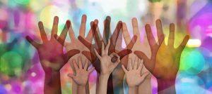 volunteering-donation-hands