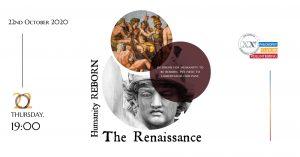 Humanity Reborn: The Renaissance