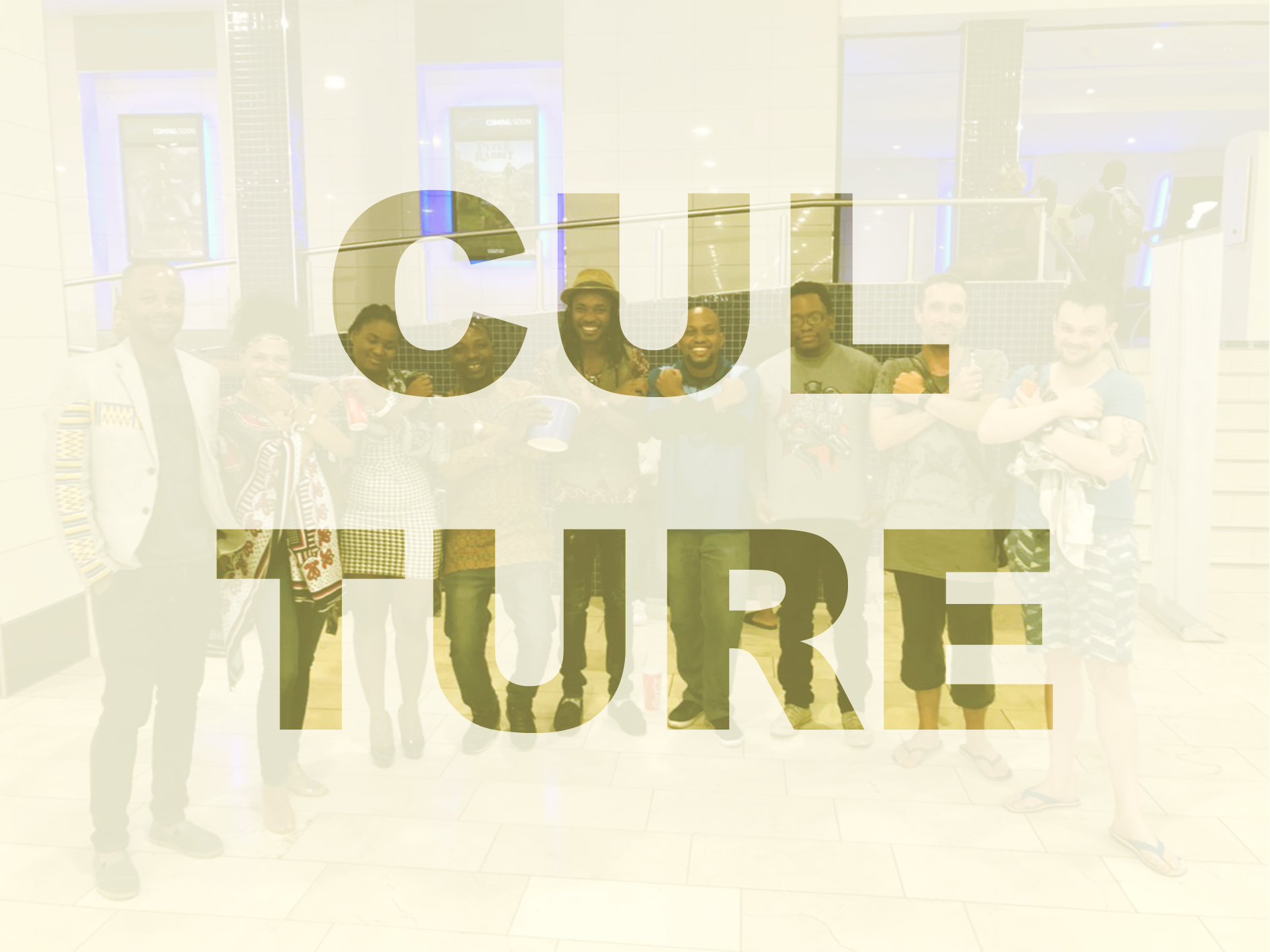 home_culture
