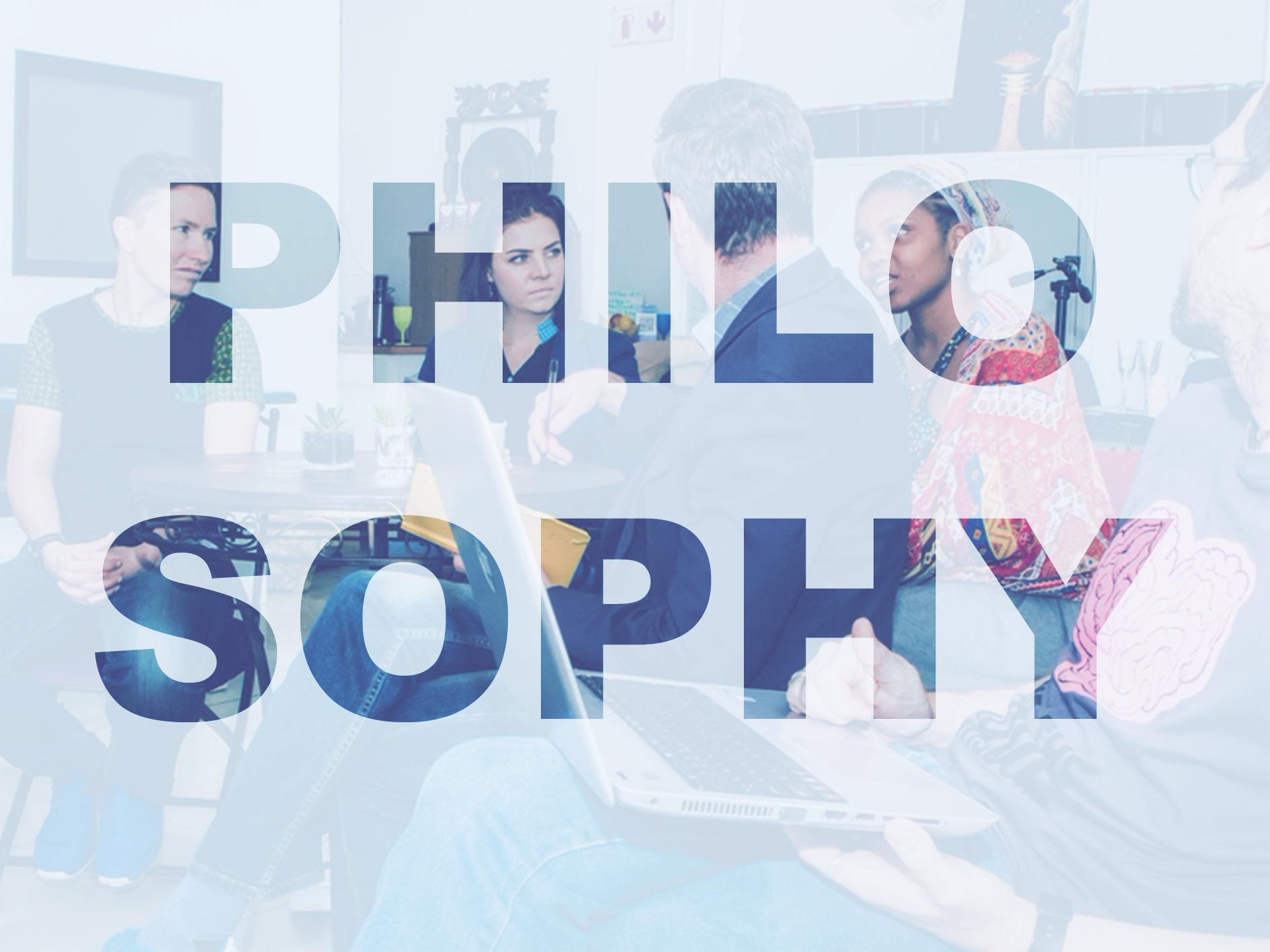 home_philosophy